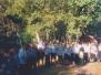 Campo Estivo Forge 2002
