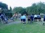 Campo Invernale 2006, Salmeci