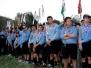 Campo San Giorgio di zona 2006, Rosolini