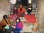 Presepe Vivente 2006
