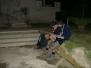 I impresa sq.cobra, dicembre 2005