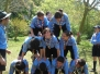 Campo San Giorgio 2009 Zona Netina
